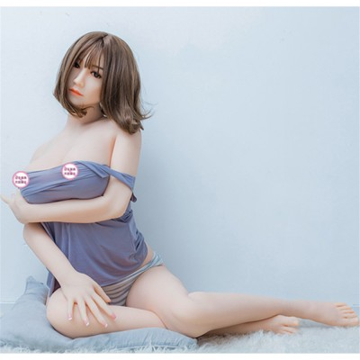 Cassidy : adult dolls for sex