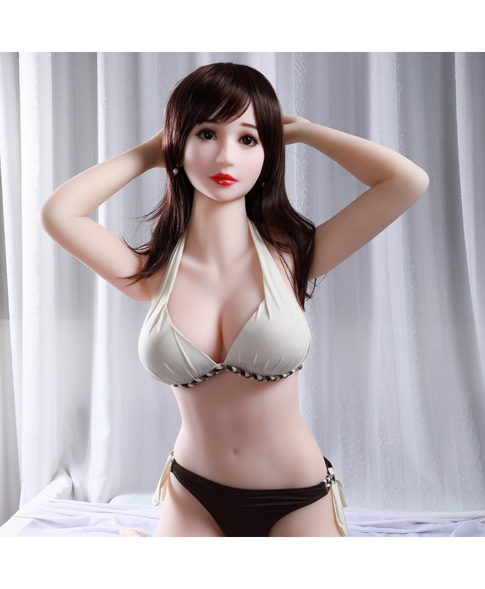 Collier:life size adult Sex love doll